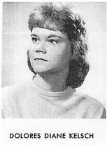 Diane Kelsch (Umbaugh)