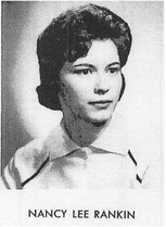 Nancy Rankin (Sabbe)