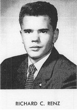 Richard C. Renz