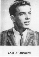 Carl J. Rudolph