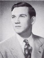 John J Almassy
