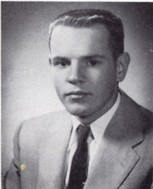 Richard W Bare