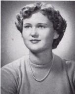 Peggy Ann Beck
