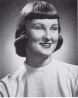 Joan Lavinia Berry (Stuecken)
