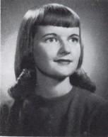 Barbara Ann Dooms (Rems)