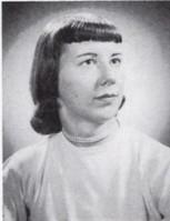 Martha Fieser (Krienke)