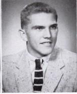 Eugene C Griman