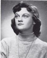 Joyce Anne Hamel (Olson)