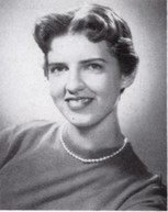 Wanda Jo Hayes