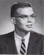 James Gurney Hoehn