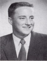 Ronald Lee Hoover