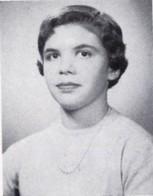 Pamela Sue Keller