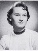 Vivian Jean Kurtz (Blankenship)