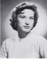 Jeanne L. Lidgard (Hupka)