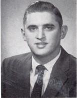 Marvin Earl Naftzger