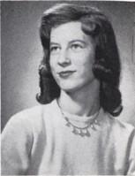 Joyce Ann Papp (Clements)