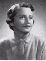 Yvonne M Popp
