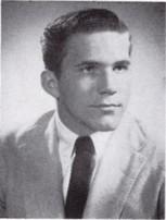 Robert Eugene Raber