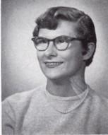 Marsha Jean Root