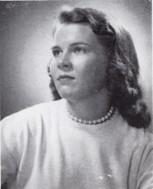 Karen Joy Runyan (Gaby)
