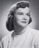Bonnie Jean Smith (Erven)