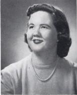 Ann Stockinger (Bloom)
