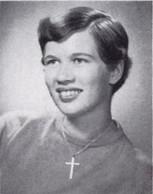 Janice Kay Taylor (Jones)
