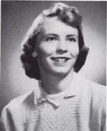 Sandra Sue Wynn (Wagner)
