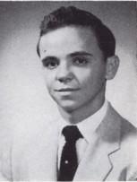 Donald Edward Zombik