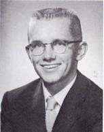 Kenneth Robert Allen