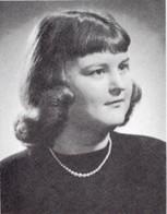 Nancy Lee Arbuckle