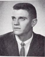Donald F. Caron