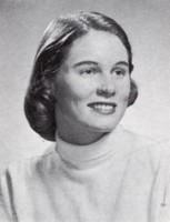 Susan G. Gaunitz