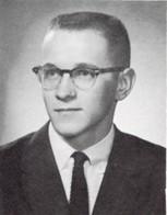Dennis Allen Grabner