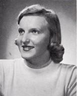 Jeannette M Griman (Blondia)