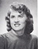 Joyce Adelaide Jacobs (Reed)