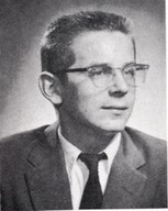 Larry V Korlowicz