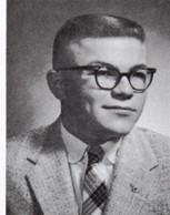 Roger J. Manges