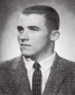 Jay Hilbert Stackhouse