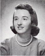 Joanne Carol Struck (Crawford)