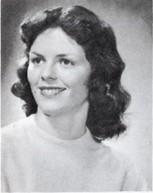 Lucy L. Wappenstein (Martinov)