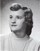 Jeanne Marie Weiss (Sergio)