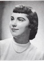 Carol M. Weldy (Vrydaghs)