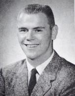 Raymond W. Woodward