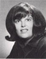 Karen Sue Kapson