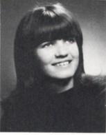 Sue Mcnab (Cunningham)
