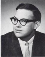Bob Tony Neitzel
