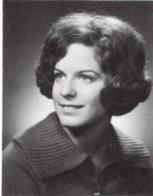 Andreya Joyce Schneider