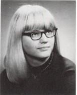 Terry Elaine Schwartz