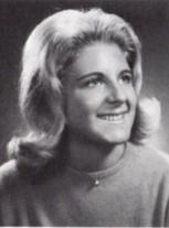 Janet Kay Beck (Keen)